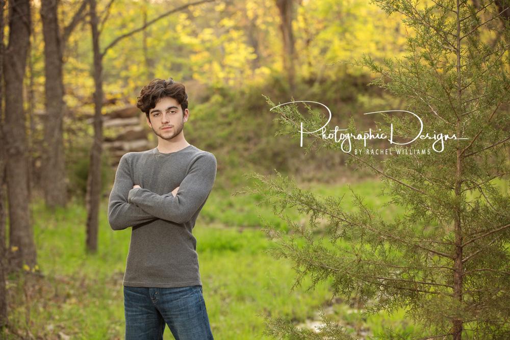 Ethan_oklahoma_senior_portraits4