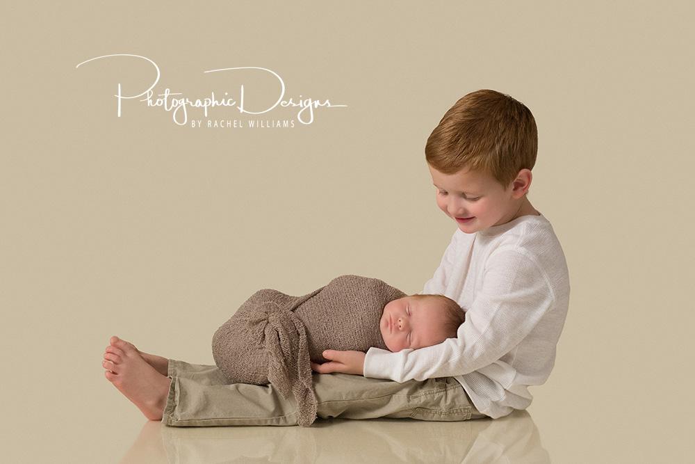 mason_tulsa_newborn_portraits_