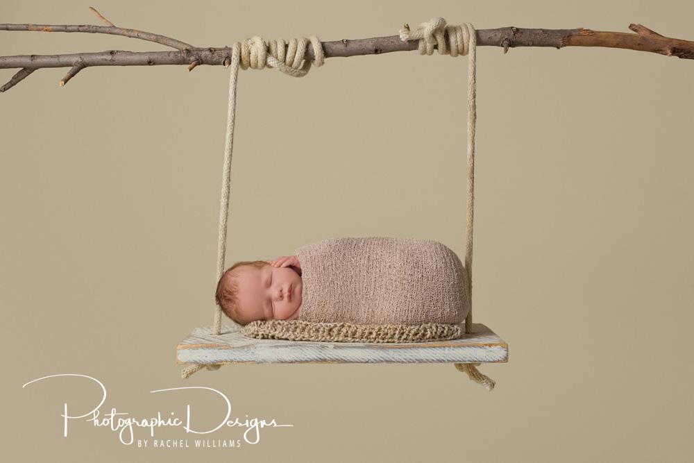 mason_tulsa_newborn_portraits_3
