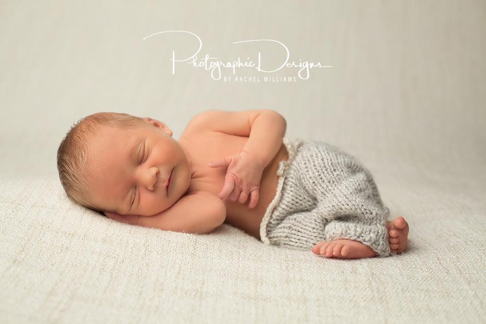 Nicholas_tulsa_newborn_portraits_5