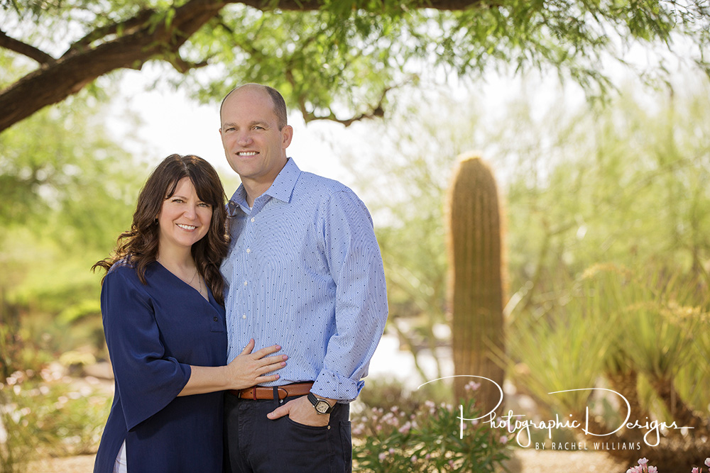 Roberts_family_arizona_tulsa_family_portraits_01