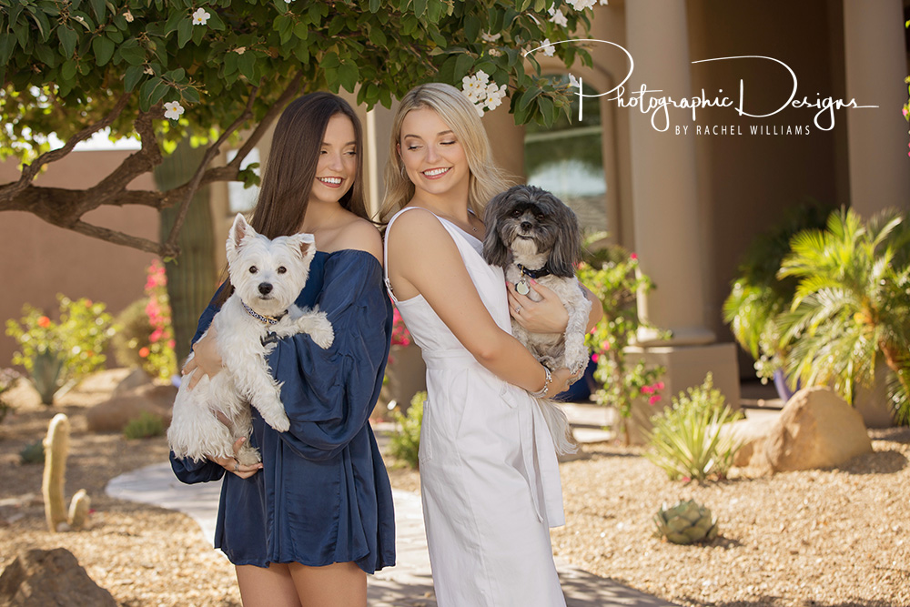Roberts_family_arizona_tulsa_family_portraits_02