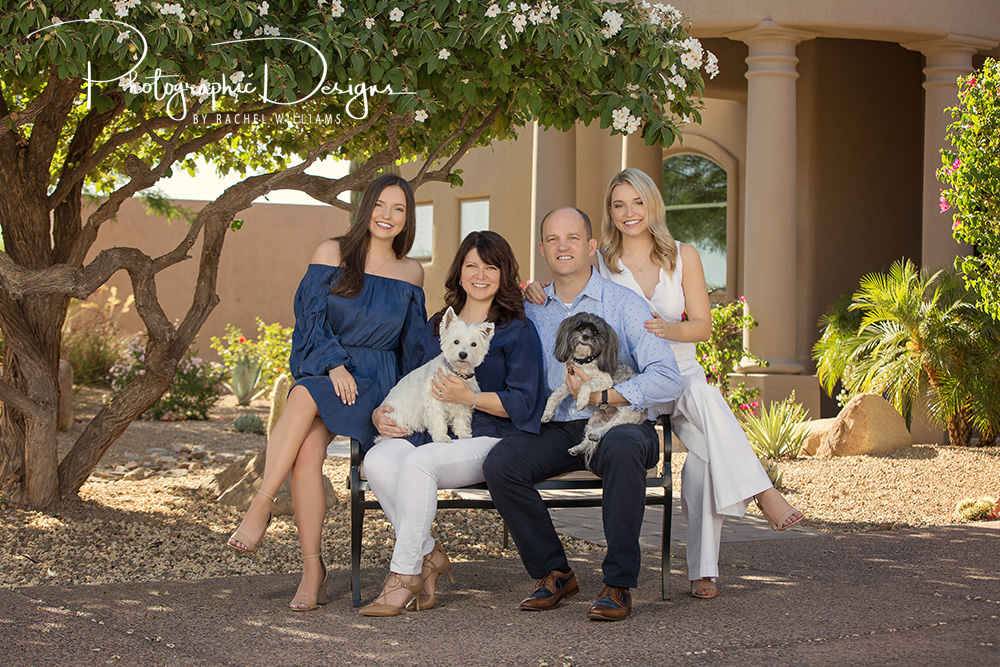 Roberts_family_arizona_tulsa_family_portraits_09