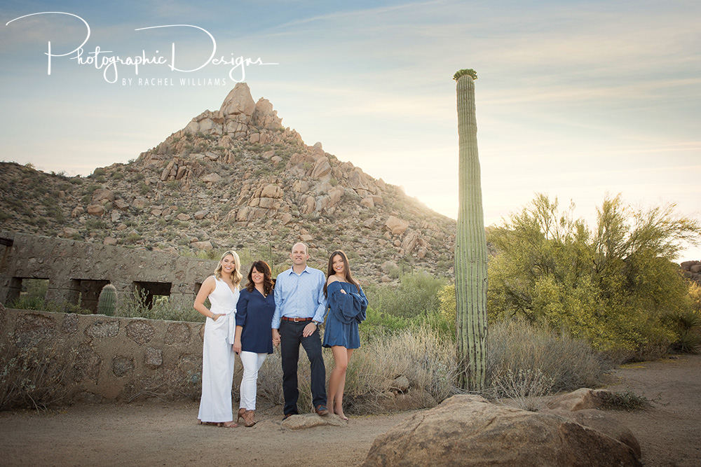 Roberts_family_arizona_tulsa_family_portraits_07