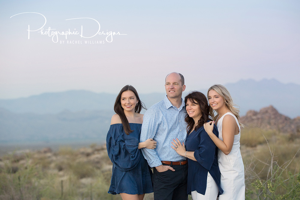 Roberts_family_arizona_tulsa_family_portraits_04