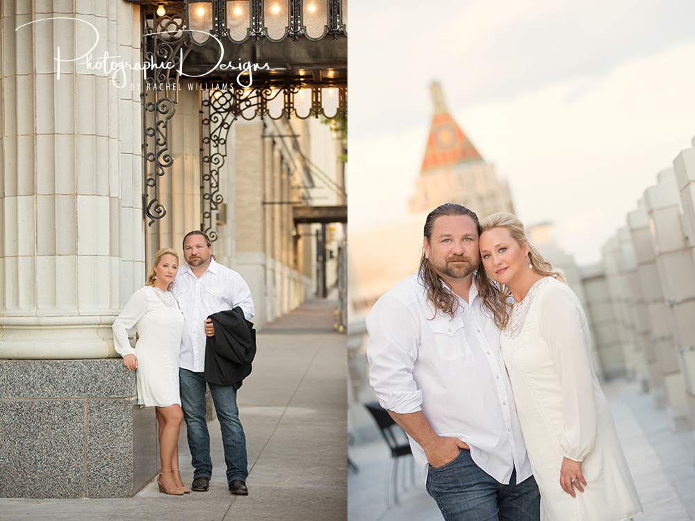 Roberts_tulsa couples_portraits4