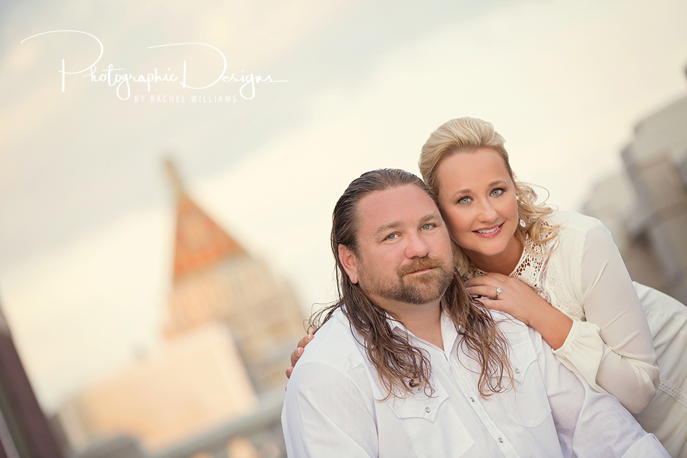 Roberts_tulsa couples_portraits5