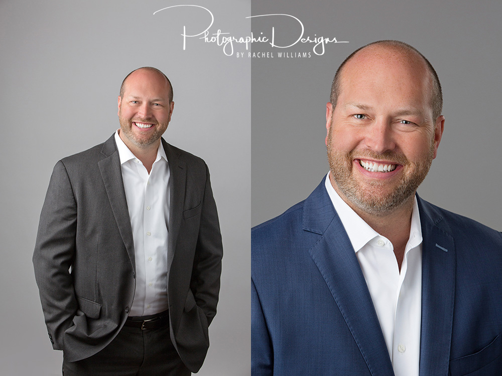 Monte_Harrel_oklahoma_tulsa_executive_portraits2