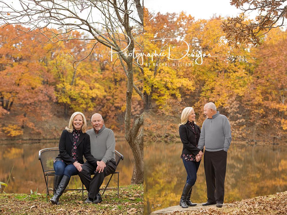 Sandy_Jack_Kirkpatrick_oklahoma_tulsa_couple_portraits2