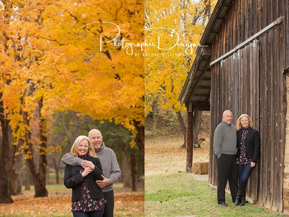 Sandy_Jack_Kirkpatrick_oklahoma_tulsa_couple_portraits3
