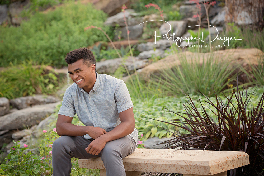 ryan_metro_christian-senior-pictures_oklahoma_tulsa_senior_portraits2