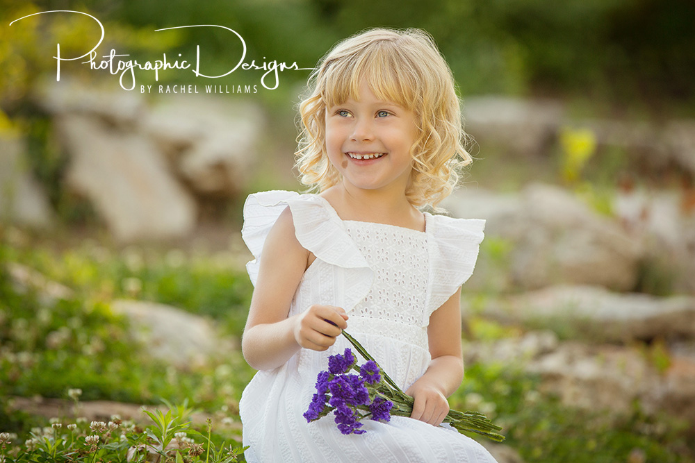 Genevieve_Huffcutt_oklahoma_tulsa_children_portraits5