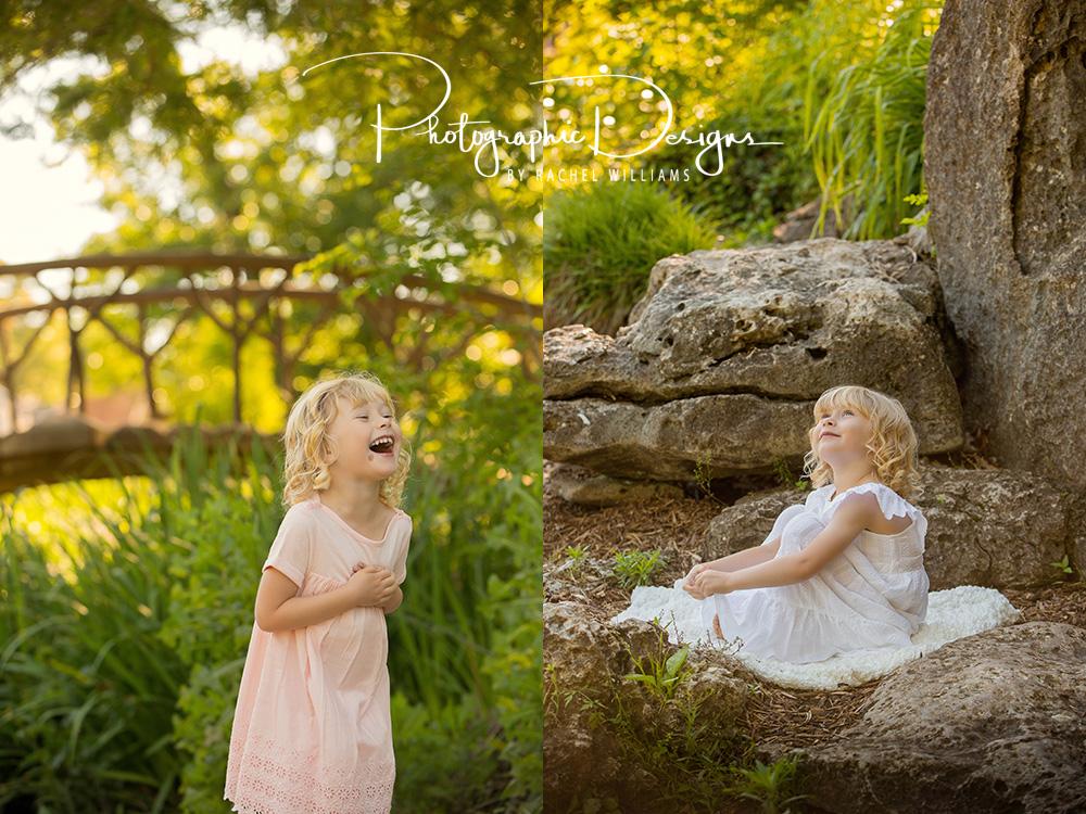 Genevieve_Huffcutt_oklahoma_tulsa_children_portraits3