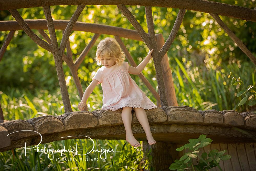 Genevieve_Huffcutt_oklahoma_tulsa_children_portraits4
