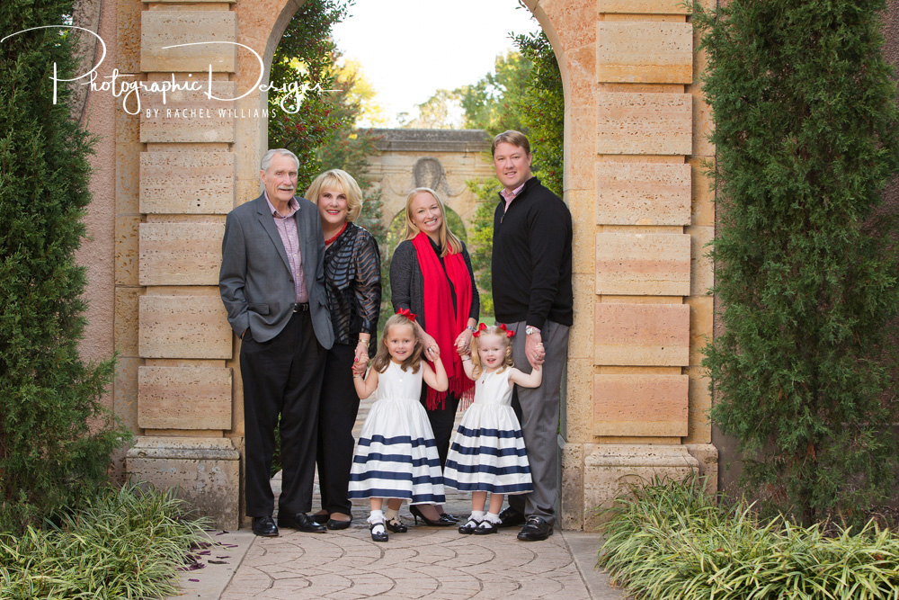 Land_oklahoma_tulsa_family_portraits2