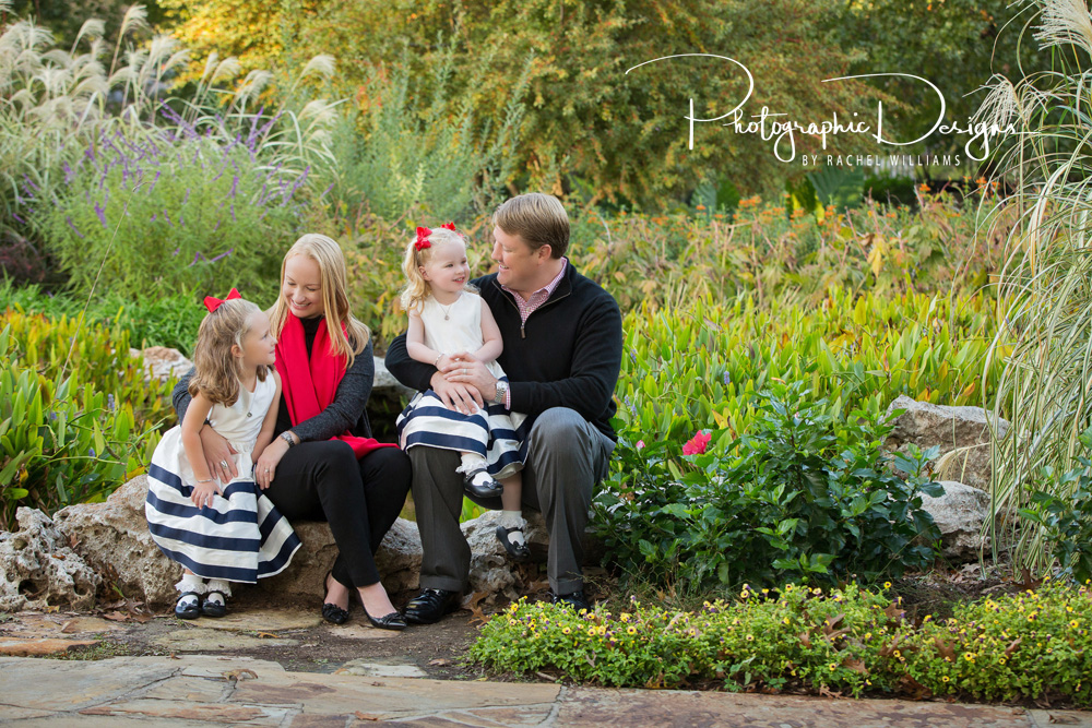 Land_oklahoma_tulsa_family_portraits4