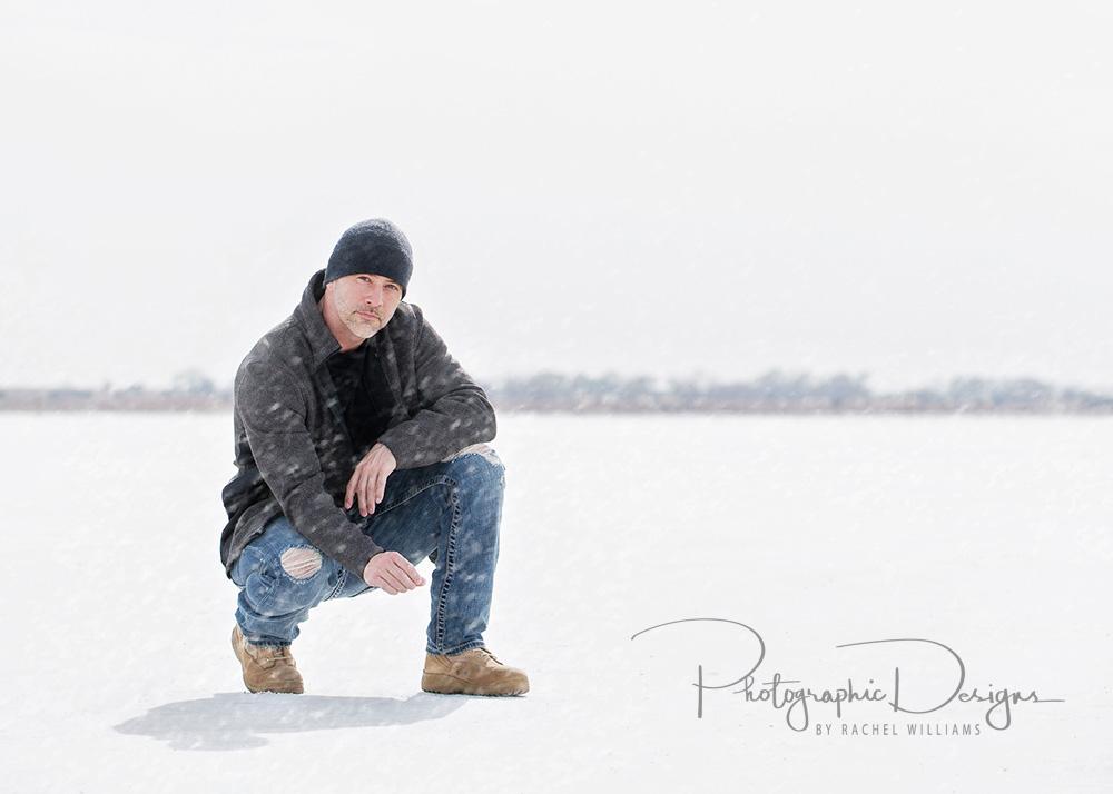Marcus_ Anderson_oklahoma_executive_portraits4