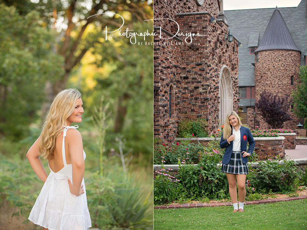 libby-cascia-hall-senior-potraits_oklahoma_tulsa_senior_portraits4