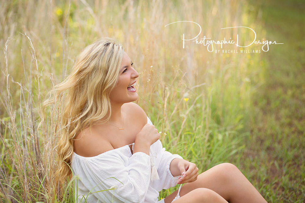 libby-cascia-hall-senior-potraits_oklahoma_tulsa_senior_portraits5