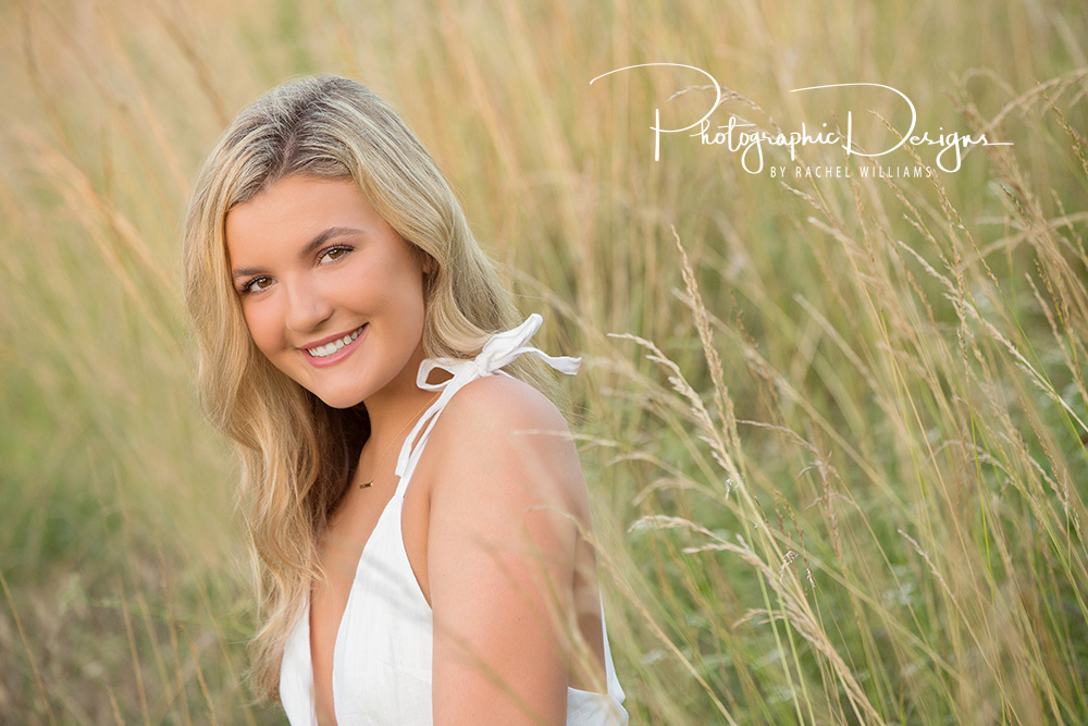libby-cascia-hall-senior-potraits_oklahoma_tulsa_senior_portraits