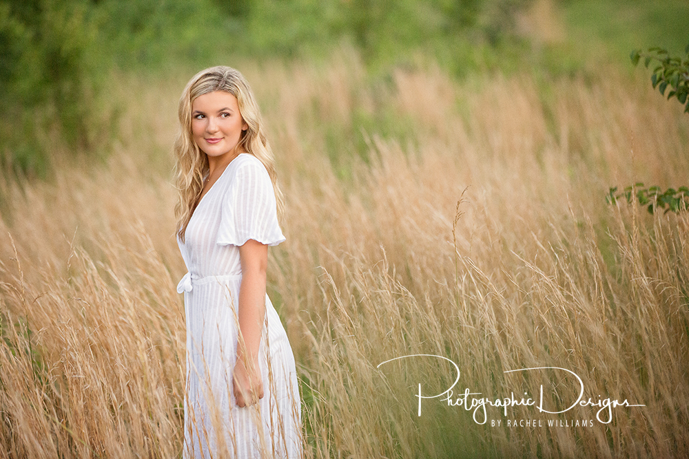 libby-cascia-hall-senior-potraits_oklahoma_tulsa_senior_portraits3