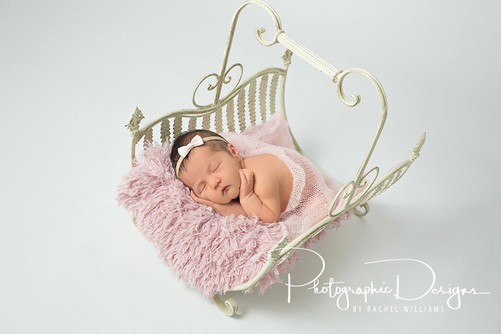 Aria_oklahoma_Tulsa_Newborn_portraits_01