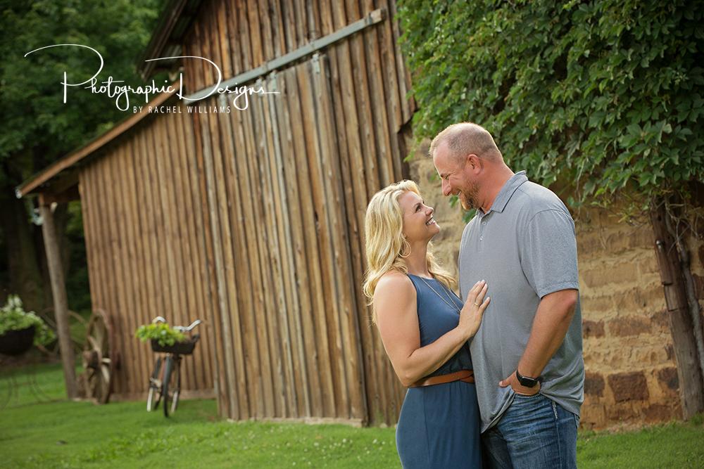 Hendren_oklahoma_Tulsa_Family_portraits_02