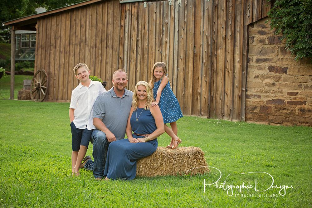 Hendren_oklahoma_Tulsa_Family_portraits_03