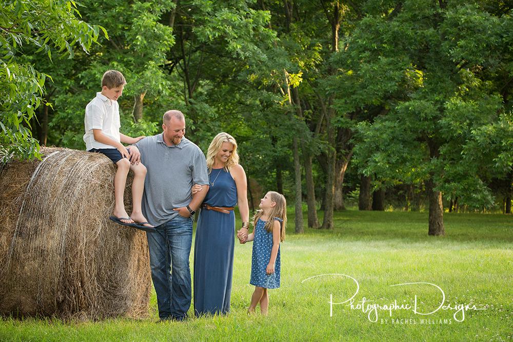 Hendren_oklahoma_Tulsa_Family_portraits_04