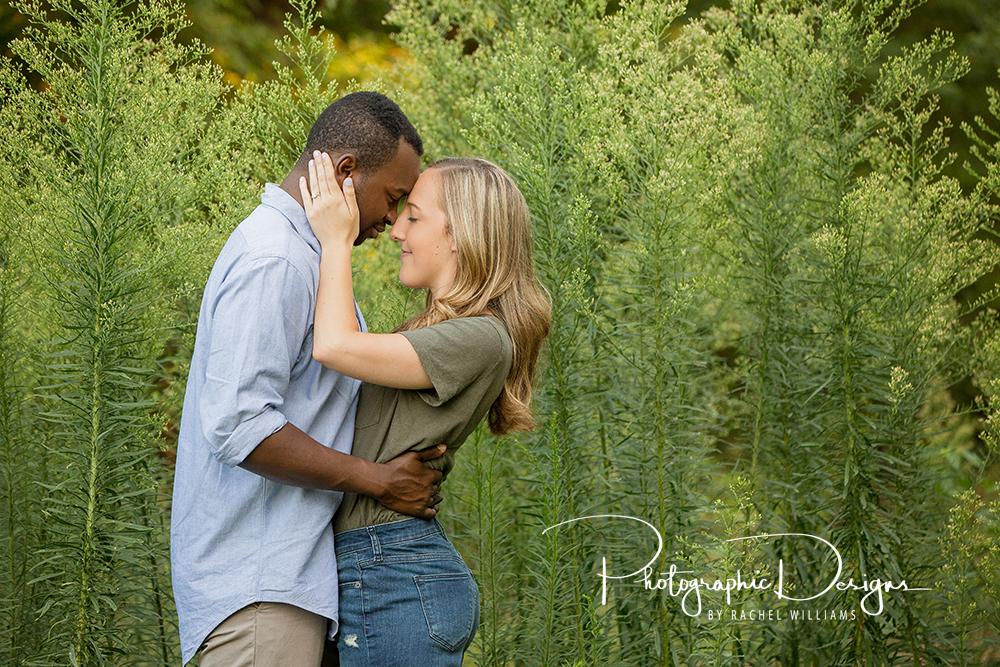 chris_emily_oklahoma_Tulsa_proposal_portraits_03
