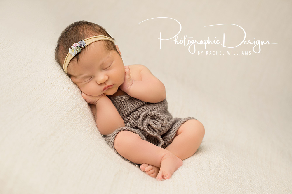 Aria_oklahoma_Tulsa_Newborn_portraits_04