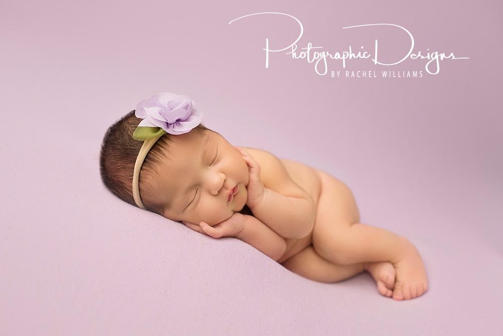 Aria_oklahoma_Tulsa_Newborn_portraits_05