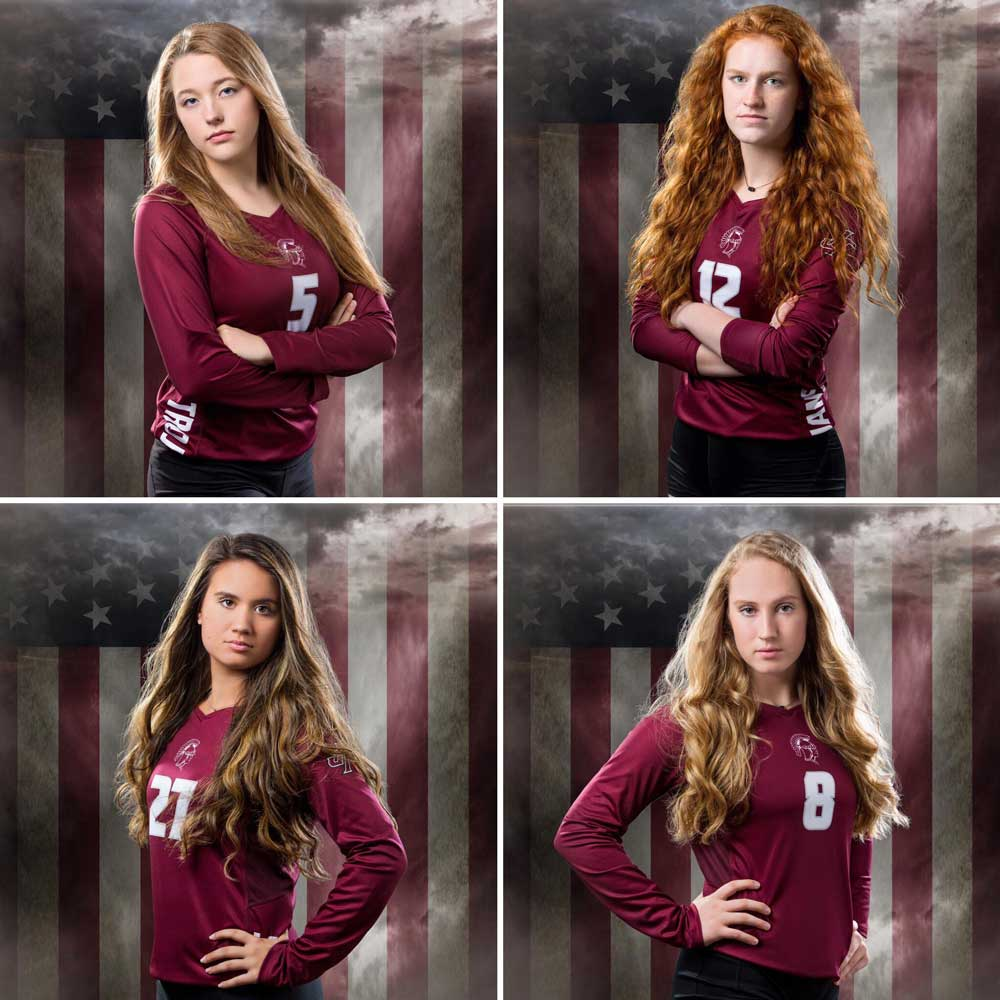 pd-gallery-jenks-volleyball