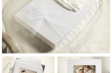 New Product For Tulsa Newborn Photography Clients
