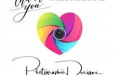 Thank you and Giving Back! Photographic Designs, Tulsa Oklahoma,  COVID-19 Updates